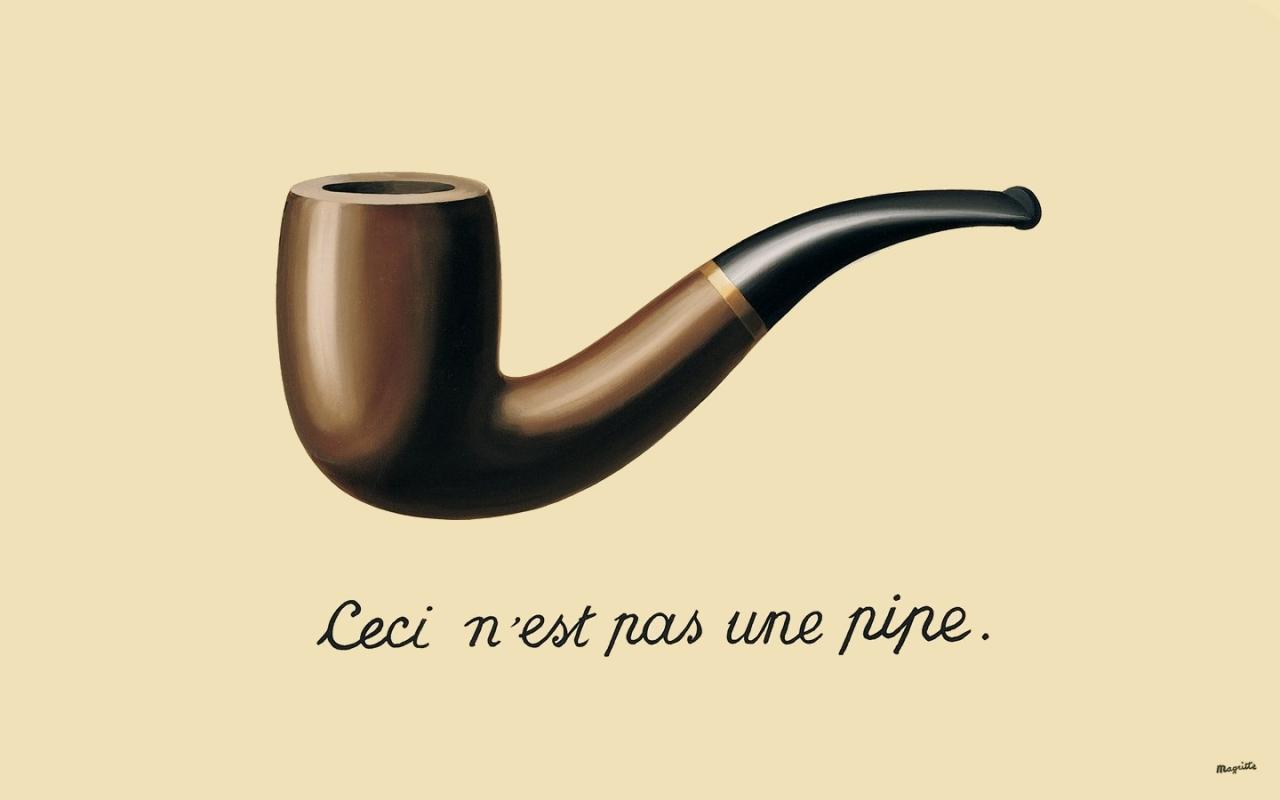 IMAGE(http://yakketysmakkety.files.wordpress.com/2012/07/ceci-nest-pas-une-pipe1.jpg)